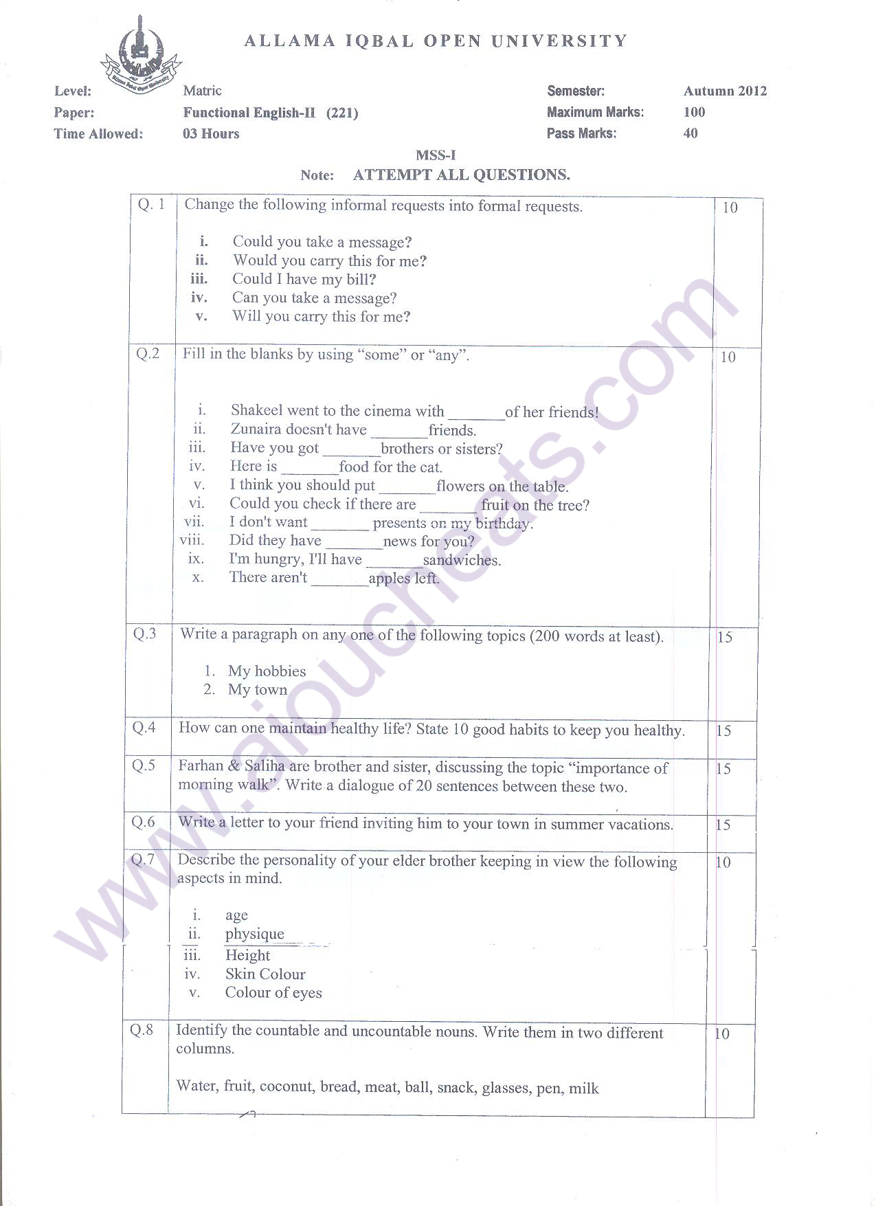 Apa Format For Essay Paper Different Paragraph In An Essay Kinds Spm English Essay also English Language Essay Essay Website Reviews Crater  Love Life Learning Center English As A Second Language Essay