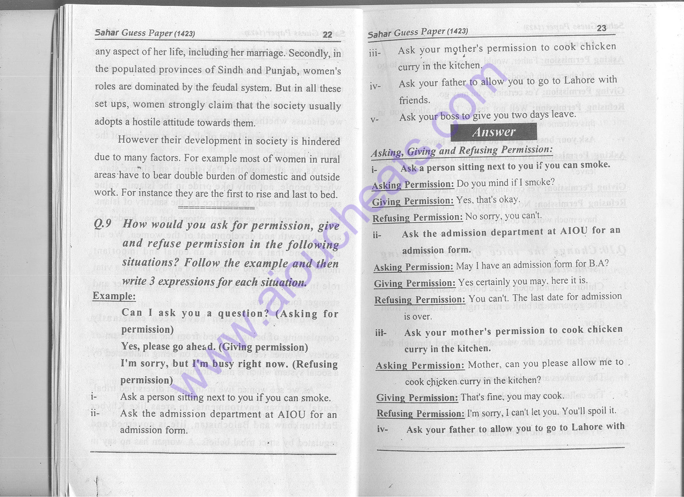English Persuasive Essay Topics The Weiss Life Challenges Essay Writing Essay Papers also Proposal Essay Your Dog Dies Poem Analysis Essay English As A Second Language Essay