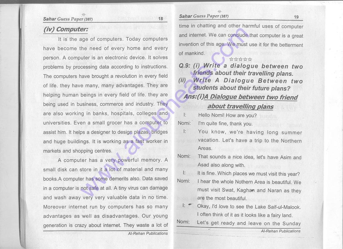 ielts essay culture format pdf