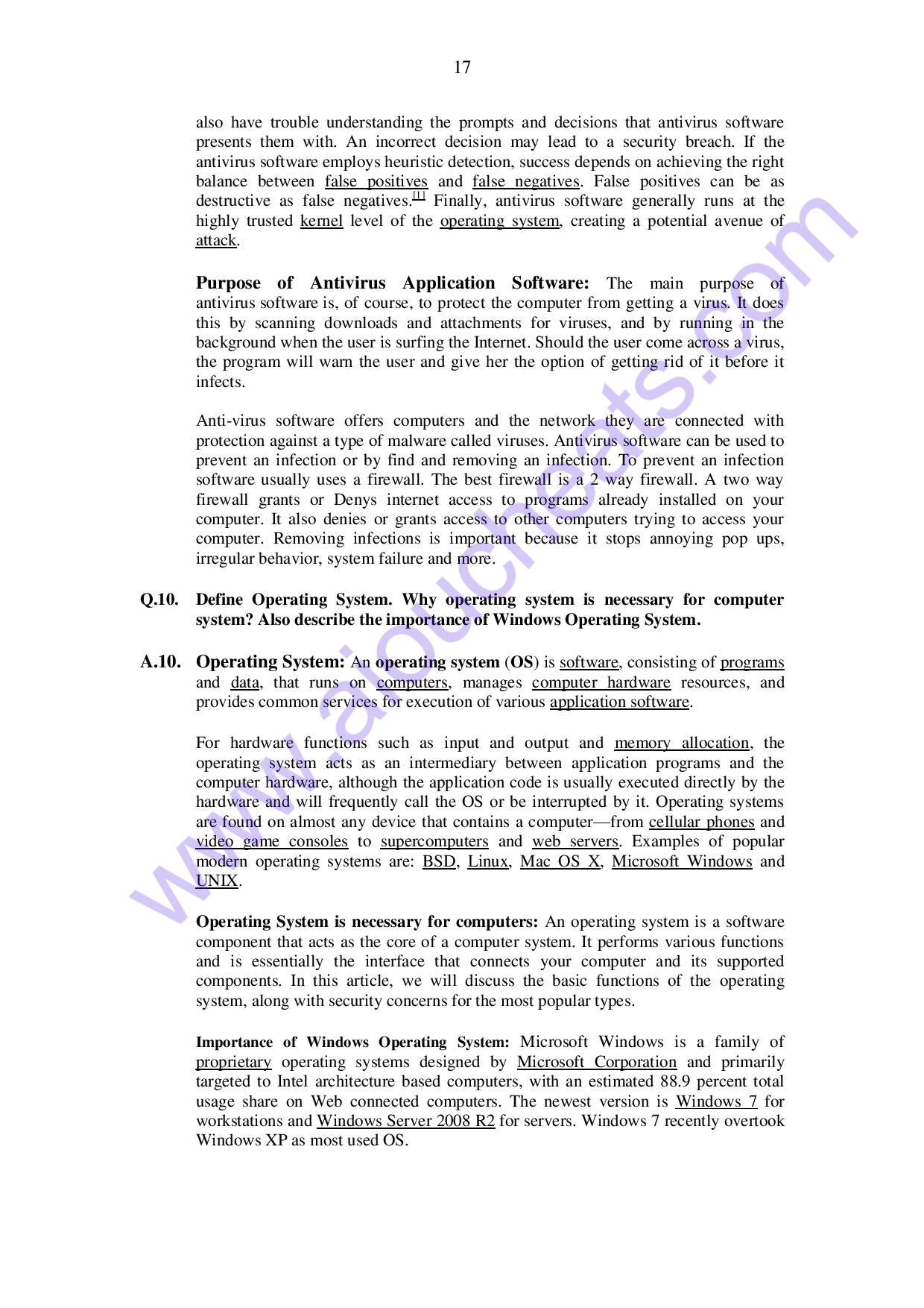 essay pin by phd statement of purpose examples usa on computer  essay about computer system mistyhamel computer science essay topics high  school essay thesis statements also essay