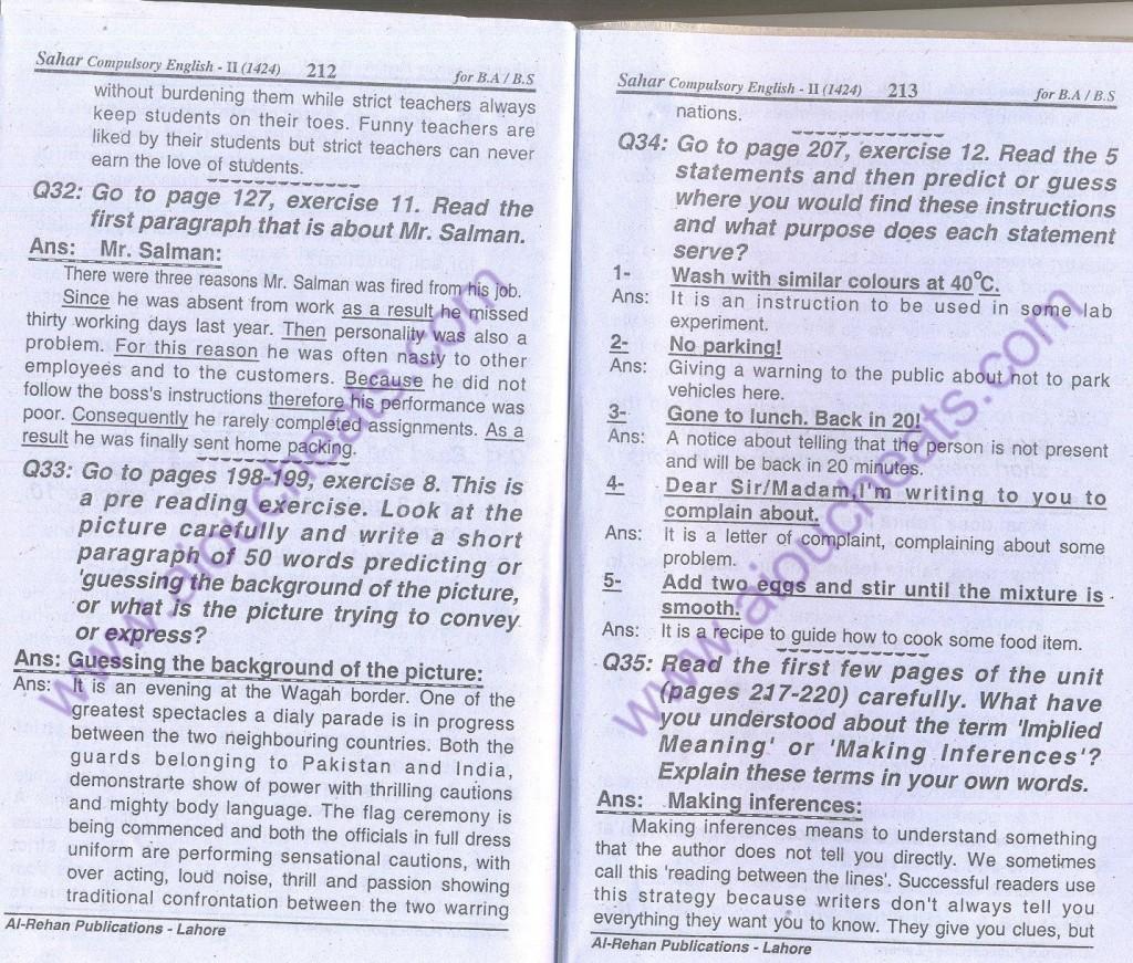 essay on my favourite personality allama iqbal