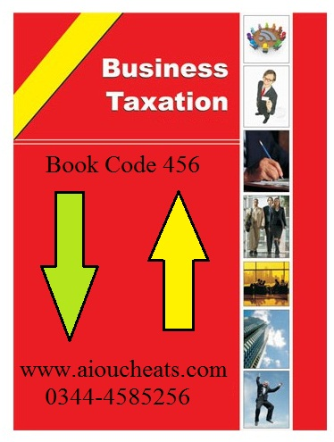 bba-4th-sem-business-taxation